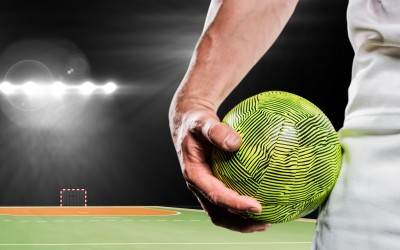 Το Handball και τα θετικά της ενασχόλησης από μικρή ηλικία