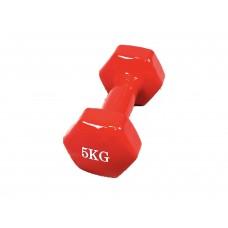 Αλτήρας Βινυλίου 5kg