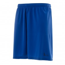 ATHENS  BASKETBALL SHORT
