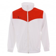 RODOS FULL ZIP
