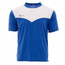DROSIA FOOTBALL SHIRT