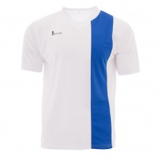 NIDRI FOOTBALL SHIRT