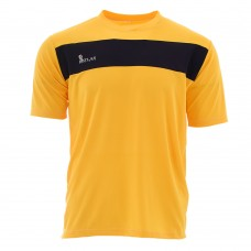 KALAMATA FOOTBALL SHIRT