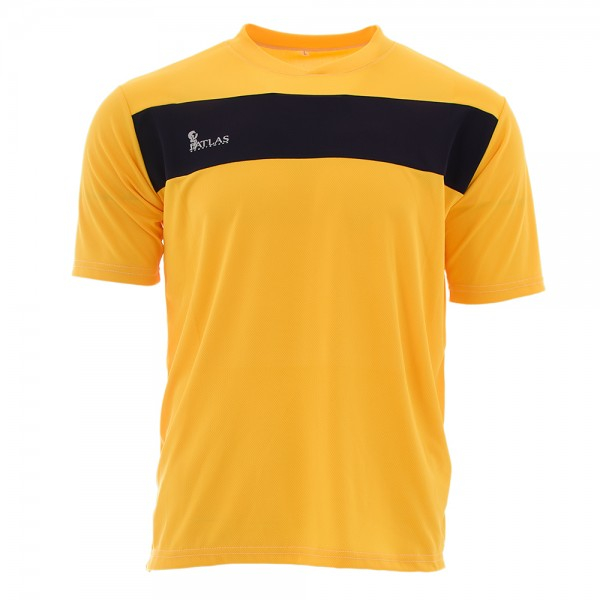 KALAMATA FOOTBALL SHIRT Αθλήματα