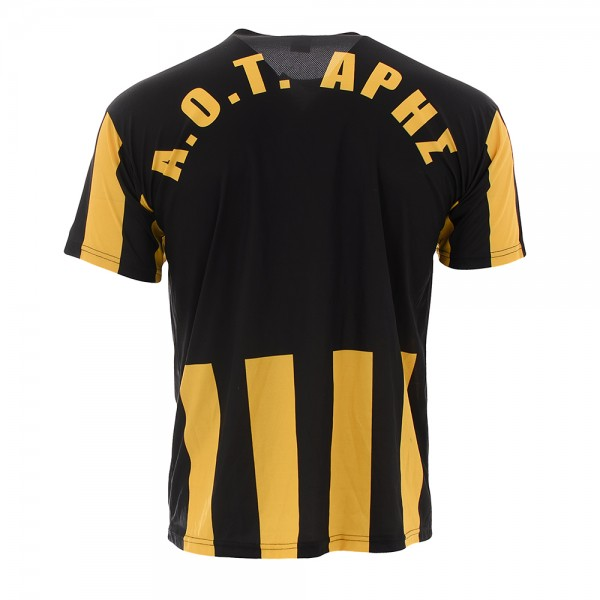 CREATE FOOTBALL SHIRT Αθλήματα