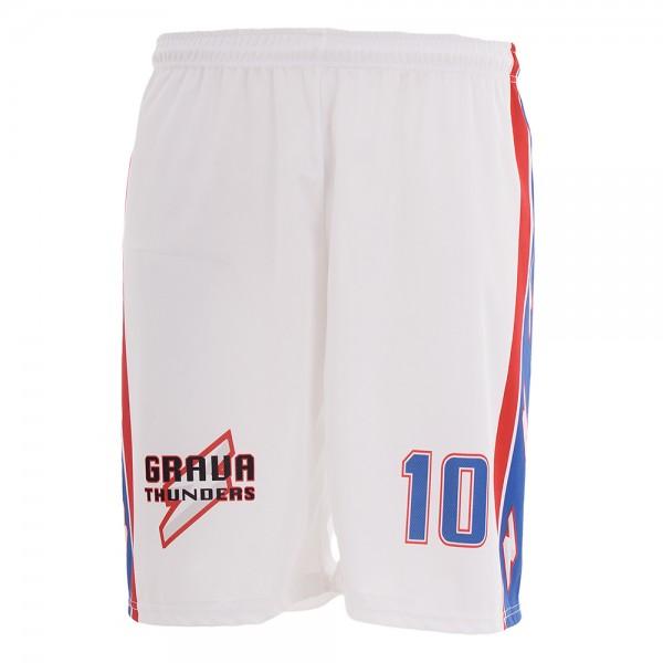 CREATE BASKETBALL SHORT Αθλήματα