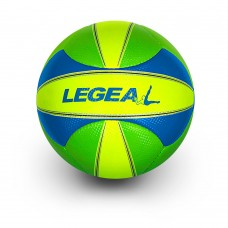 PALLONE BEACH VOLLEY BLAST
