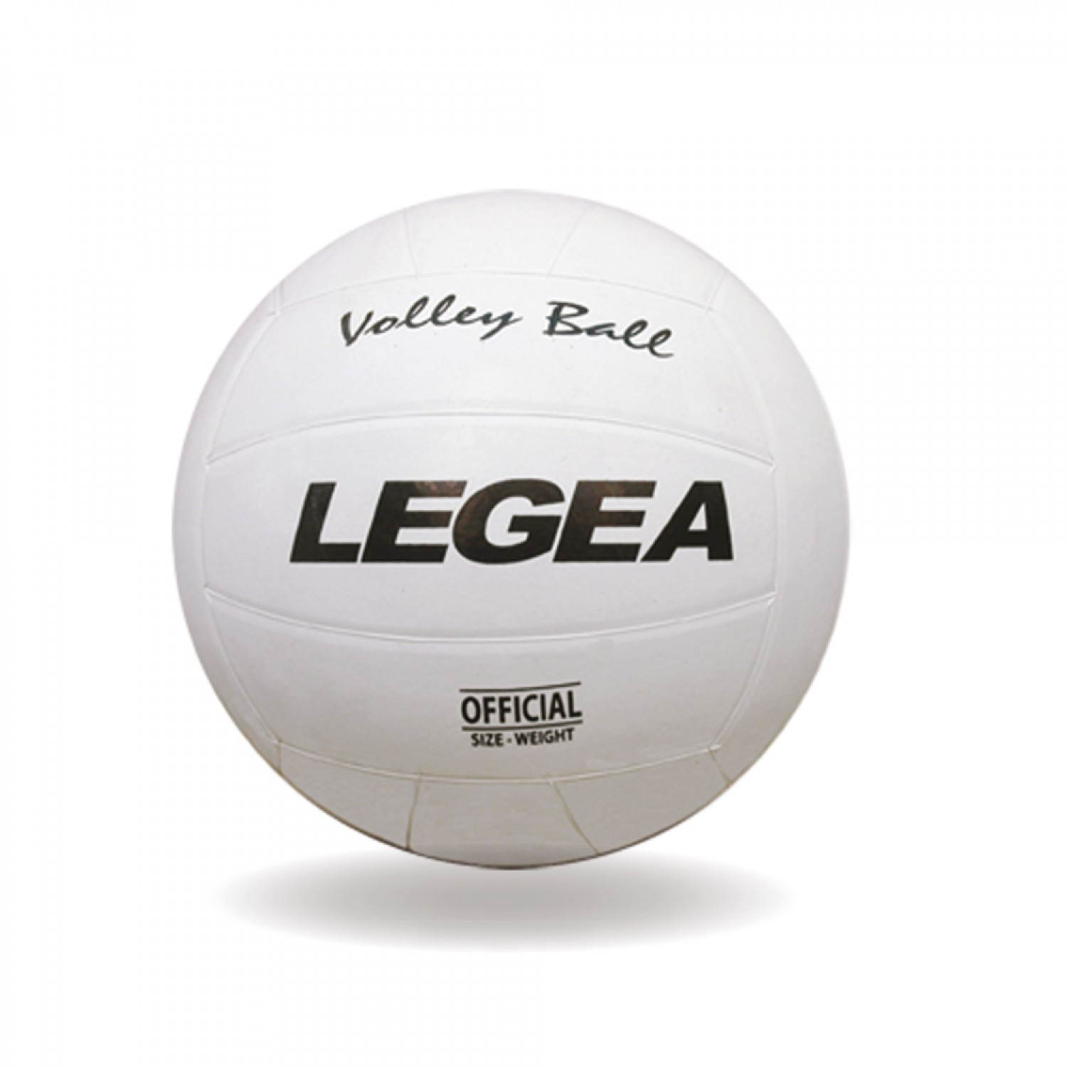 PALLONE VOLLEY GOMMA Αξεσουάρ
