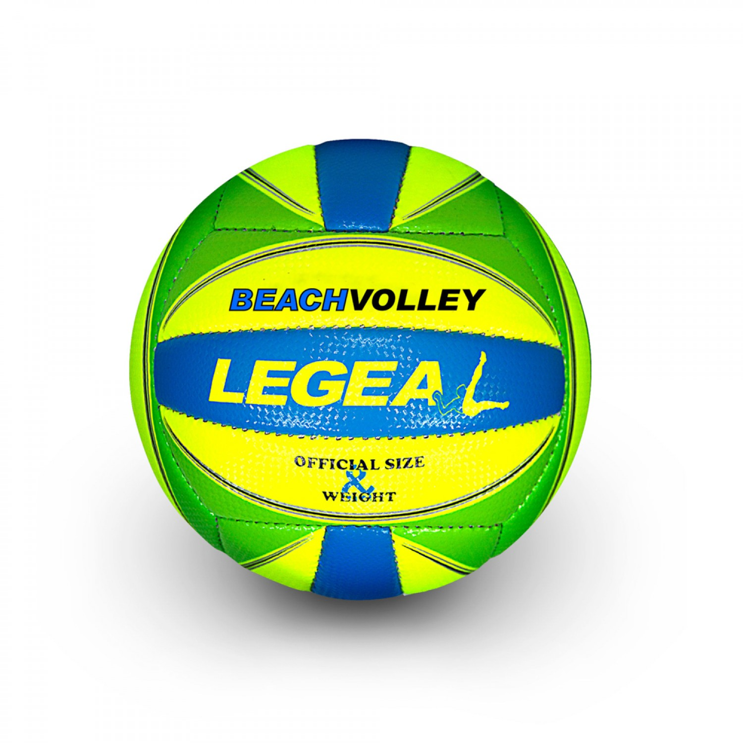BEACH VOLLEY BLAST PALLONE Αξεσουάρ