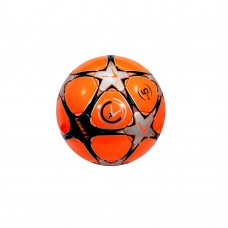 PALLONE VICTORY FLUO