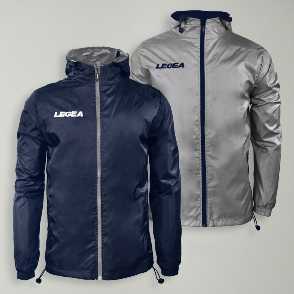 ZAIRE JACKET THERM WIND Ένδυση