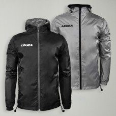 ZAIRE JACKET THERM WIND