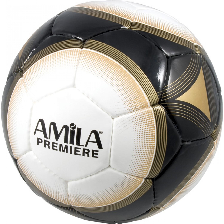 ΜΠΑΛΑ PREMIER-5 Αθλήματα