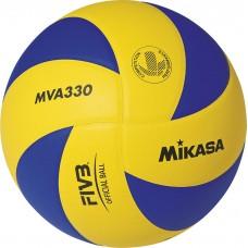 MIKASA MVA330