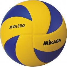 MIKASA MVA390