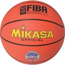 MIKASA FIBA 1220
