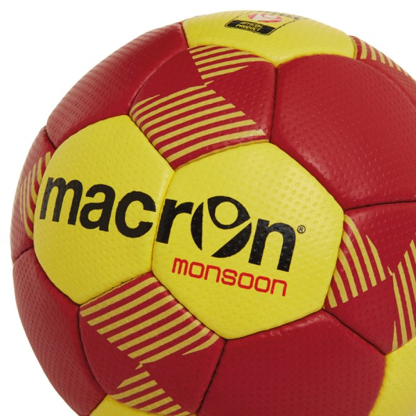 MONSOON IHF Αθλήματα