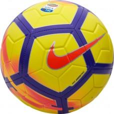 BALL STRIKE