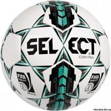 SELECT CONTRA FIFA