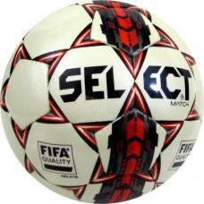 SELECT MATCH FIFA i