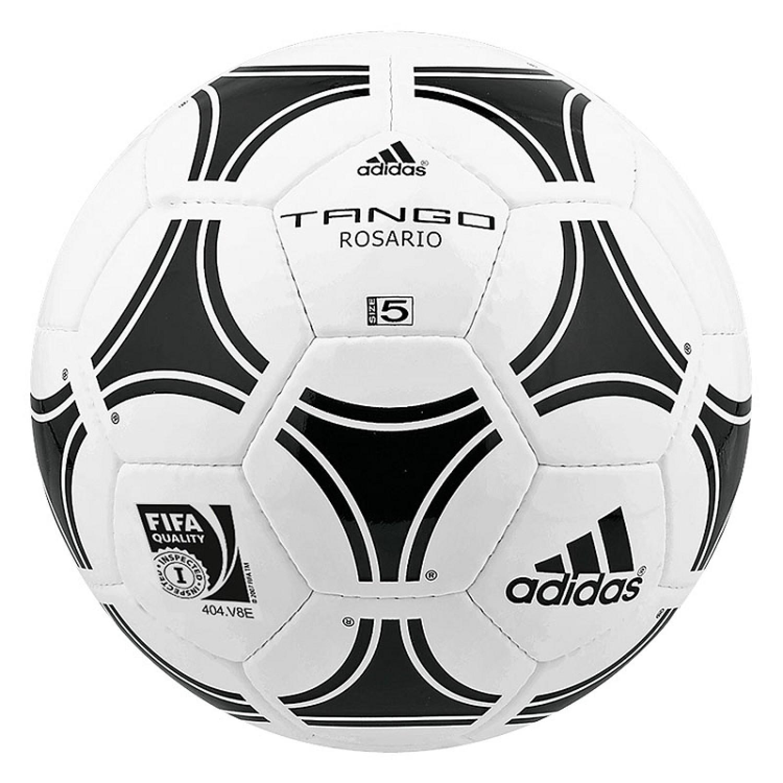 TANGO ROZARIO FIFA Αξεσουάρ