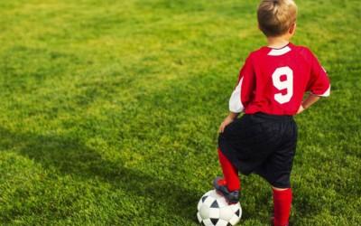 Γιατί πρέπει να πιστεύεις σε μια ακαδημία ποδοσφαίρου