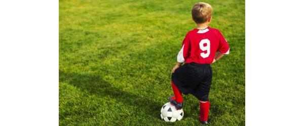 Γιατί να προτιμήσετε τον ομαδικό αθλητισμό