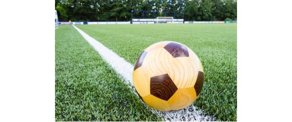 5 πράγματα που δεν ήξερες για το ποδόσφαιρο