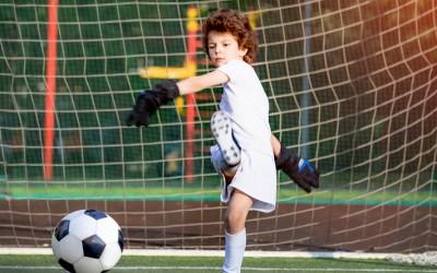 Ποδοσφαιρική ευφυΐα