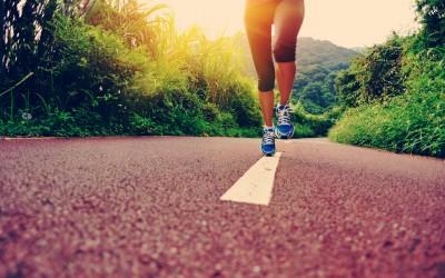 Πως η σωστή αθλητική ένδυση μπορεί να ενισχύσει την απόδοση μας