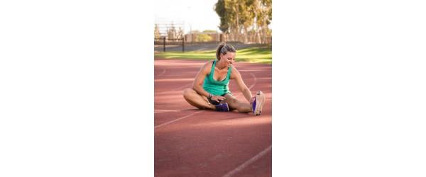 3 συνήθειες που πρέπει να αποφεύγετε μετά το τρέξιμο