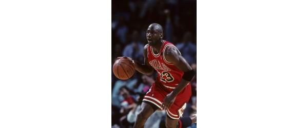 Οι 3 διασημότερες μπασκετικές εμφανίσεις στην ιστορία του μπάσκετ