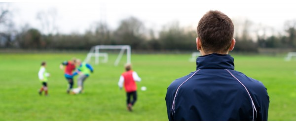 Η αξία του καλού προπονητή