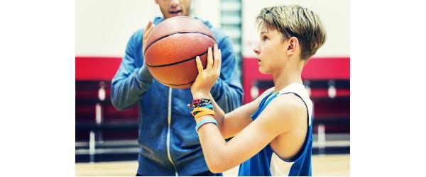 Πώς και γιατί να κατευθύνετε τα παιδιά σας στον αθλητισμό